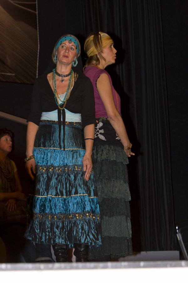 2008 BP 8