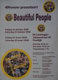 2008 BP 0