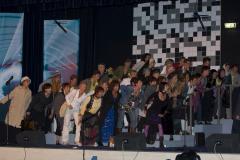 2008 BP 1