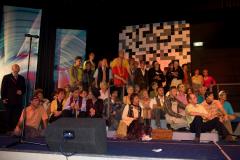 2008 BP 4