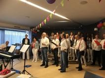 Optreden-Backerhof-2021-1