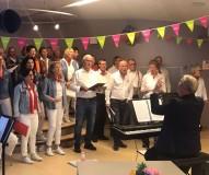 Optreden-Backerhof-2021-2