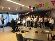 Optreden-Backerhof-2021-3