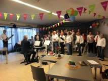Optreden-Backerhof-2021-5
