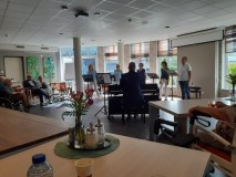 Optreden-Backerhof-2021-6