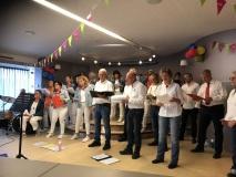 Optreden-Backerhof-2021-7