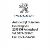 autobedrijf-duindam-302