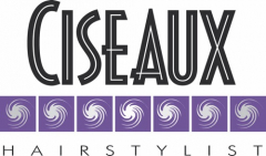 ciseaux_logo-kleur-500