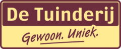 detuinderij-gewoon-uniek-logo-cmyk-506