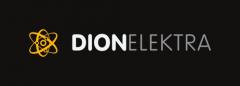dion-elektra-liggend-zwart-498
