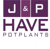 j-p-have-potplants-square-2015-logo-eps-332