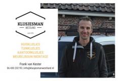 klusjesman-2018-484