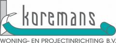 koremans-logo-584