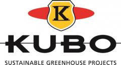 kubo-fc-09-en-444