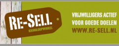 logo-Resell