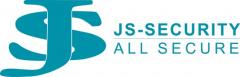 logo-js-security-jan-2013-536