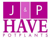 logo-ten-have-4-440