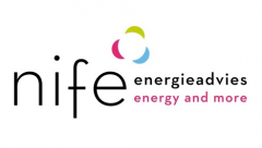 nife_logo_2012_fc_klein-492