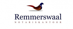 remmerswaal-476