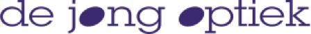 de-jong-optiek-pms-logo_lv-448