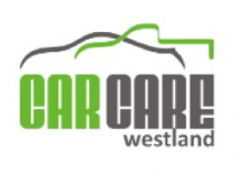 car-care-268
