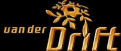 drift-logo-398