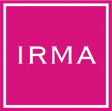 irma-logo-magenta-302