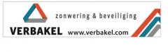 logo-verbakel--398