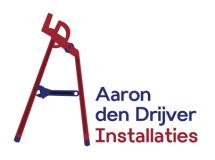 logo_aaron-404