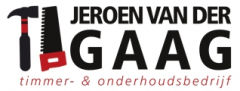 logo_jeroen-van-der-gaag-318
