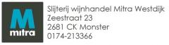 mitra-logo-met-adres-naast-464