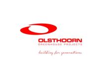 olsthoorn_greenhouseprojects_logo-slogan_rgb-424