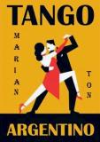 tango-marian-ton--256-1