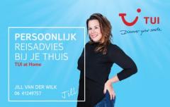tui-at-home-jill-van-der-wilk-logo-373