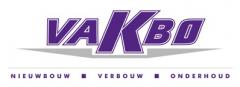 vakbo-logo-met-onderschrift-dec-2016-398