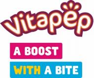vitapep_logo_payoff_blauw_engels_fc-358