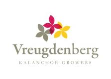 vreugdenberg-logo-418