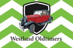 westland-oldtimers-294