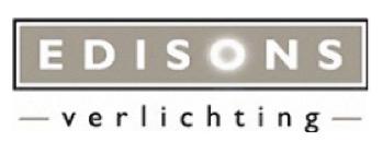 edisons-verlichting-349