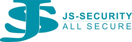 logo-js-security-jan-2013-536