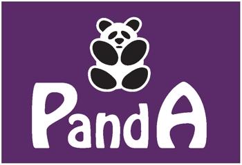 logo-panda-350