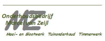 marcel-van-zeijl-423