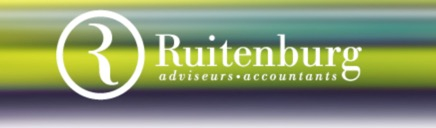 ruitenburg-436