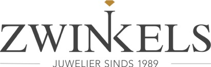 zwinkels-logo-definitief--411