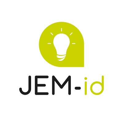 JEM-id-logo-afm-400