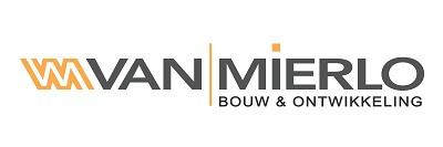 Logo-Van-Mierlo-bouw-en-ontw-400
