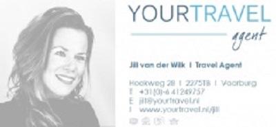 Travel-Agent-vd-Wilk-400