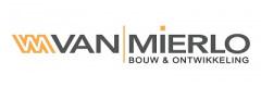 1_Logo-Van-Mierlo-bouw-en-ontw-400