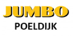 JUMBO-Poeldijk-400