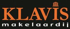 Klavis-makelaardij-400